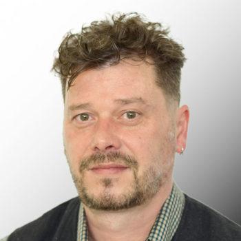 Peter Helbig