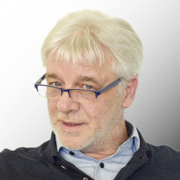Ralf Endres